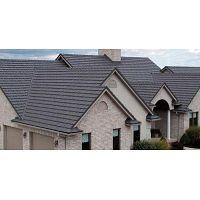 American roofing company Georgia