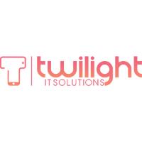 BlockChain App Developers India- Twilight IT Solutions