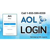 Do I Change AOL Password On Window PC? | AOL Customer Service Us +1-855-599-8359
