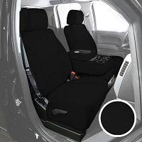 Saddleman Offer Beach car seat covers