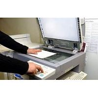 Hp Printer Support +1-888-597-3962 Customer Care Number