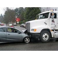 Find a Reliable Truck Accident Lawyer Massachusetts