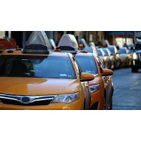 The best and cost-effective Detroit airport taxi service