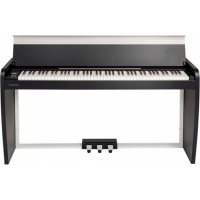 Dexibell VIVO H1 88-Key Digital Upright Piano