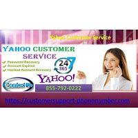 Yahoo Customer Service – Handles your Yahoo issues 855-792-0222