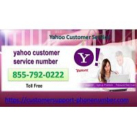 Yahoo Customer Service is run by Yahoo experts 855-792-0222