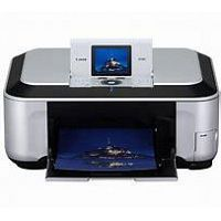 Canon Printer Support +1-888-597-3962 Customer Care Number