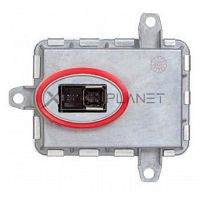 AL 10EEG111361 Headlight Ballast Control Module by Xenon Planet