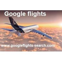 If You Want To Fly High On Low Fares Always Visit Google Flights
