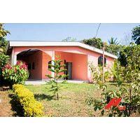 venta de casa quinta en las pilas*masaya