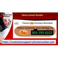 We can deal with every type of yahoo issue via our Yahoo Contact Number 855-792-0222