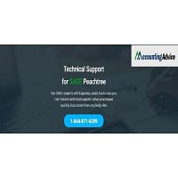 Sage 50 Technical Support Number 1844 871 6289