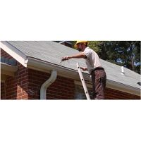 Select Seamless Gutter Installers in Rocklin, CA | Century Roofing