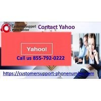 Contact Yahoo Phone Number If You Are Not Getting Benefits 855-792-0222