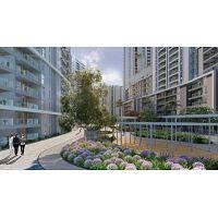 Brigade New Launch Apartment in Varthur Road