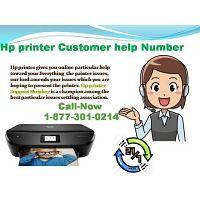 Converse with specialists on this offer your concern with Hp Customer Support.