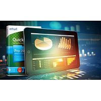 Avail QuickBooks Support for new added features