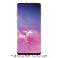 Buy The Global Version Of Samsung Galaxy S10 Plus For $355 On Saleholy.com