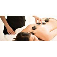 Energy essential oil massage treatment - Beijing massage