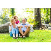 Issaquah Adult Family Homes | Right Choice for Your Loved one's