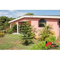 venta de casa quinta en masaya-nicaragua
