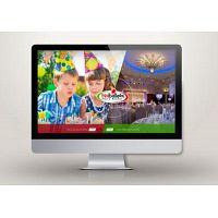 E-Commerce Website Design in Miami