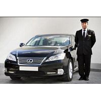 Airport limousine service in hamilton, stoney creek & brantford