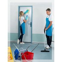 Janitorial Service in Chicago