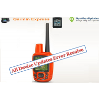 How to Resolve Garmin Device Sound Failure issues? Call 1-844-776-4699
