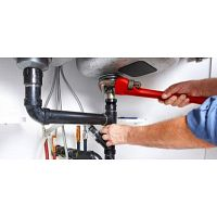 Difference Between Professional and Non-Professional Plumbers in Scottsdale
