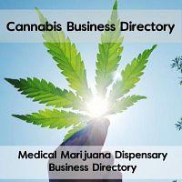 Cannabis Business Listing