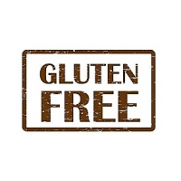 Consumer Demand for Gluten-Free Personal Care Products is Rising – Salon Evolve, Limerick