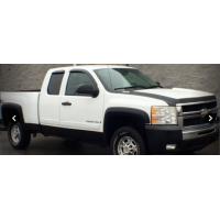 Latest used Chevrolet Silverado 2500HD for sale in Cerritos