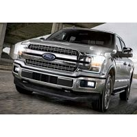 Buy 2019 Ford F150 for sale in Texas