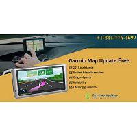 Free  Garmin GPS Map Update 2019 Call 1-844-776-4699