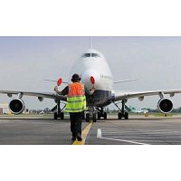 All About FBO Management Services