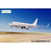 Book your Chicago to Phoenix Flights Ticket cheapest travel deals With Flightsbird.