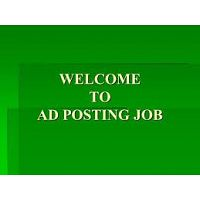 Earn Extra Money from this website ...