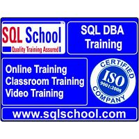 PRACTICAL SQL Online Training
