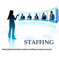 Staffing Company in Pune | Recruitment Company in Pune | Placement Com