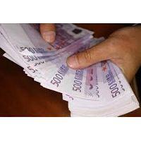 Prestamista de dinero financiero urgente