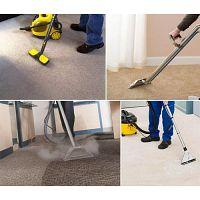Professional Floor Stripping In Grand Rapids, MI