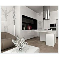 Interior and Exterior Design Planning from Leading Design Specialists