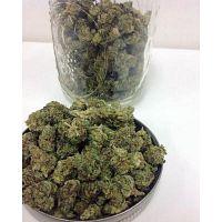 420 Online dispensary........https://www.420suppliesshop.com
