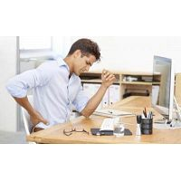 Workers Compensation Lawyer Boston