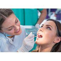 Manohar Dental Care Laser and Implant Center in Visakhapatnam
