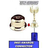 Trophy Part Online Store - usawardsupply