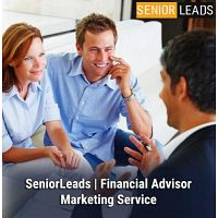 Overlooked Sources of Annuity Sales Leads | Financial advisors in US CA