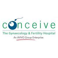 IVF cost in Abu Dhabi, IVF Dubai