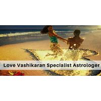 What is Attract Any Female by Vashikaran Mantra